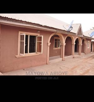 2bedroom and Self Contain   Houses & Apartments For Sale for sale in Oyo State, Ogbomosho North