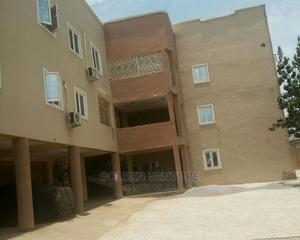 For Sale: 3bedroom Flat With Bq In Lifecamp | Houses & Apartments For Sale for sale in Abuja (FCT) State, Jabi