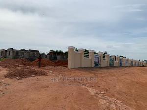 Cofo Title Land in Ikola Road | Land & Plots for Rent for sale in Ogun State, Ado-Odo/Ota