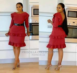 Gorgeous and Sexy Quality Gown   Clothing for sale in Lagos State, Surulere