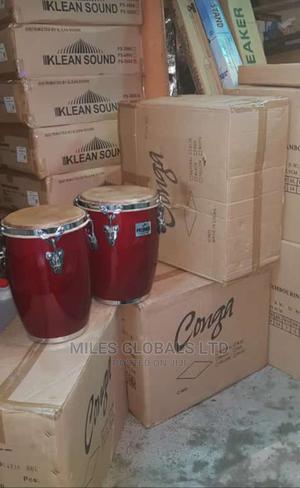 Mini Conga Drum   Musical Instruments & Gear for sale in Ogun State, Sagamu