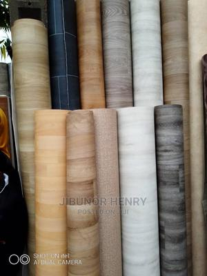 Armstrong Carpet | Home Appliances for sale in Lagos State, Eko Atlantic