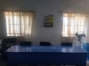 Shared Office and Co-Working Space Enugu | Event centres, Venues and Workstations for sale in Enugu State, Enugu