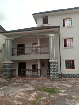 7/8bedeoom Duplex | Houses & Apartments For Rent for sale in Enugu State, Enugu