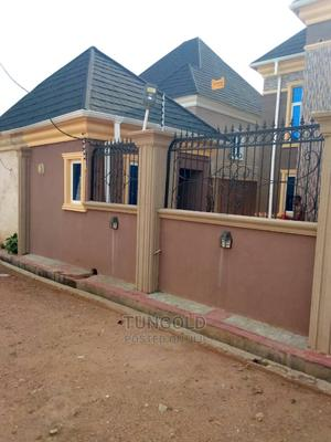 Furnished 4bdrm Duplex in Temidire Estate, Osogbo for Sale   Houses & Apartments For Sale for sale in Osun State, Osogbo