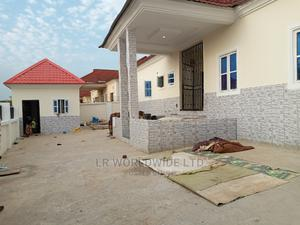 3bdrm Bungalow in Penthouse Estate for Sale | Houses & Apartments For Sale for sale in Abuja (FCT) State, Lugbe District