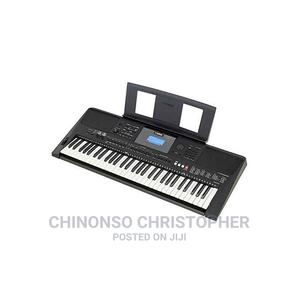 Yamaha Keyboard Psr E463 | Musical Instruments & Gear for sale in Abuja (FCT) State, Wuse