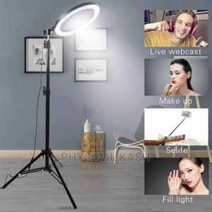Dimmable Led Selfie Light   Accessories for Mobile Phones & Tablets for sale in Lagos State, Ikoyi