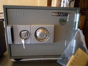 We Buy Your Used Fireproof Safe And Furniture | Safetywear & Equipment for sale in Ogun State, Abeokuta South