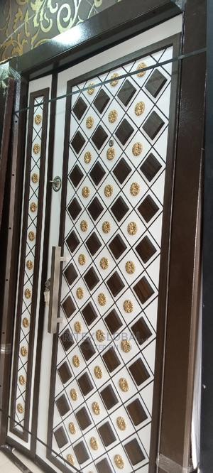 Turkish 3ft Door | Doors for sale in Lagos State, Orile