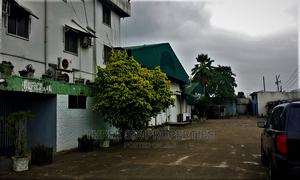 Warehouse on 12,000sqmt Land | Commercial Property For Sale for sale in Ikeja, Computer Village