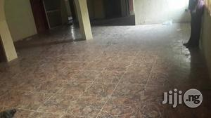Spacious 3 Bedroom Flat To Let   Houses & Apartments For Rent for sale in Lagos State, Ikorodu