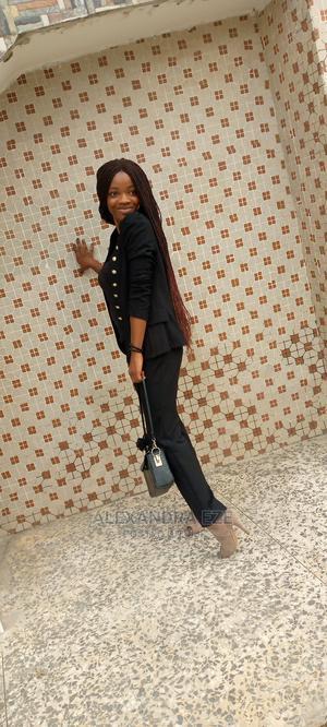 Teaching CV   Teaching CVs for sale in Lagos State, Ibeju