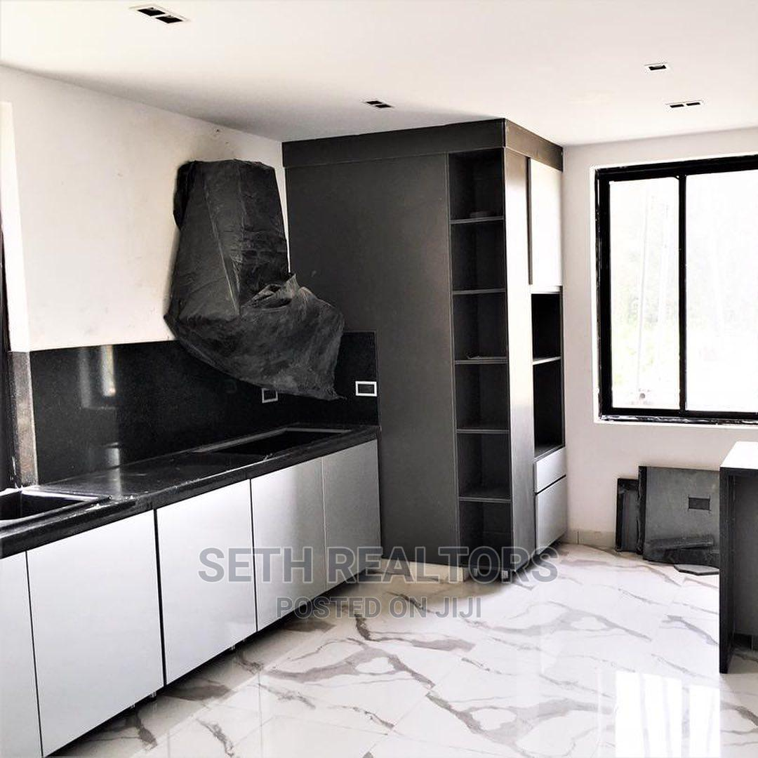 Furnished 5bdrm Duplex in Banana Island Axis, Ikoyi for Sale   Houses & Apartments For Sale for sale in Ikoyi, Lagos State, Nigeria
