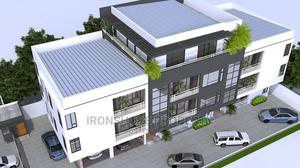 2bdrm Apartment in Oral Estate Phase 2 Lekki for Sale   Houses & Apartments For Sale for sale in Lagos State, Lekki