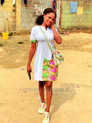 Teaching CV   Teaching CVs for sale in Lagos State, Ajah