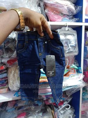 New Born Jeans | Children's Clothing for sale in Abuja (FCT) State, Kubwa