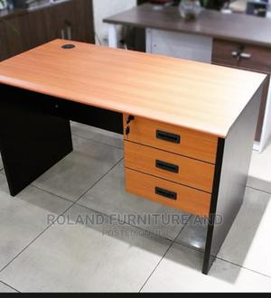 Office Table   Furniture for sale in Lagos State, Magodo