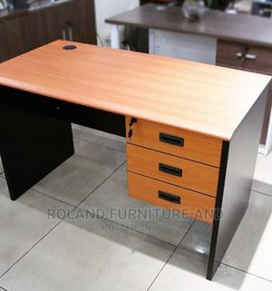 Office Table   Furniture for sale in Lagos State, Victoria Island