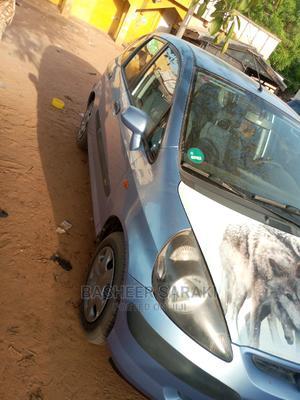 Honda Jazz 2008 | Cars for sale in Kebbi State, Birnin Kebbi