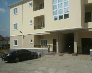 For Sale, 3 Bedroom Flat in Jahi | Houses & Apartments For Sale for sale in Abuja (FCT) State, Jahi