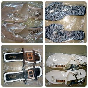 Original Casual Slippers | Shoes for sale in Lagos State, Yaba