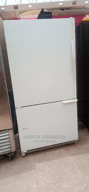 Refrigerator for Sale | Kitchen Appliances for sale in Lagos State, Magodo