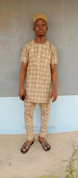Virtual Assistant | Customer Service CVs for sale in Ogun State, Obafemi-Owode