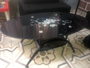 Glass Centre Table   Furniture for sale in Lagos State, Ikorodu