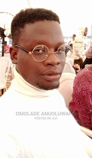 Teaching CV   Teaching CVs for sale in Lagos State, Abule Egba