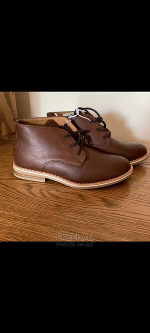 Ankle Boot   Children's Shoes for sale in Lagos State, Ikorodu