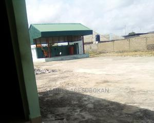 Cooking Gas Plant | Manufacturing Equipment for sale in Lagos State, Badagry