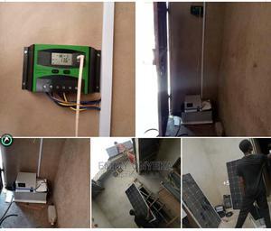 Solar Installation | Solar Energy for sale in Lagos State, Lekki