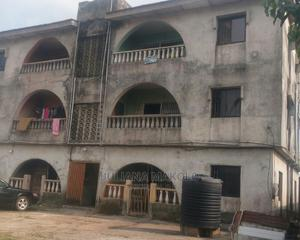2bdrm Block of Flats in Epe for sale   Houses & Apartments For Sale for sale in Lagos State, Epe