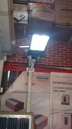 Solar Street Light   Solar Energy for sale in Lagos State, Lagos Island (Eko)