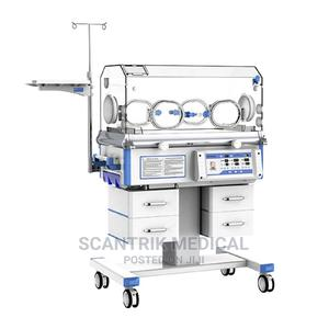 Infant Care Baby Incubator Machine   Medical Supplies & Equipment for sale in Abuja (FCT) State, Gwarinpa