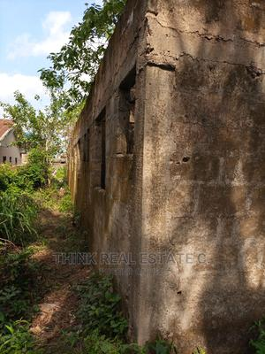 Hostel At Ekosodin,Ugbowor For Sale. Trekkable To The Gate | Commercial Property For Sale for sale in Edo State, Benin City