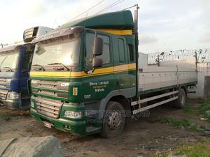 Daf 85 Cf Pick Up Truck | Trucks & Trailers for sale in Lagos State, Apapa
