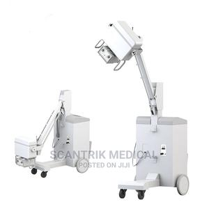 Affordable 100ma Mobile Hindland X-Ray Machine | Medical Supplies & Equipment for sale in Abuja (FCT) State, Pyakasa