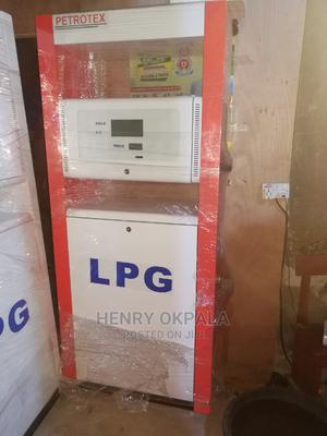LPG Pump for Filling Station   Manufacturing Equipment for sale in Lagos State, Amuwo-Odofin