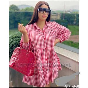 Trending Female Free Top | Clothing for sale in Lagos State, Ikeja