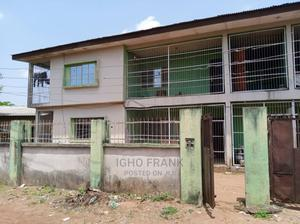 3bdrm Block of Flats in Frigum Property, Benin City for Sale | Houses & Apartments For Sale for sale in Edo State, Benin City