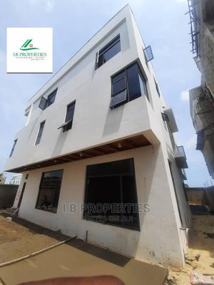 Royalty Luxury 5 Bedroom Detached Duplex for Sale | Houses & Apartments For Sale for sale in Ikoyi, Banana Island