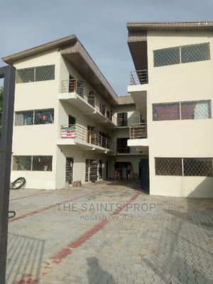 A Shop/ Shops At Pomp Sell Good For Pharmacy.   Commercial Property For Rent for sale in Ajah, Ado / Ajah