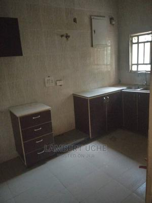 Two Bedroom Apartment for Rent | Houses & Apartments For Rent for sale in Gwarinpa, Dawaki