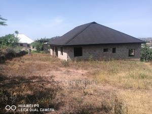 4 Bed Rooms Self Contained | Houses & Apartments For Sale for sale in Ondo State, Ondo / Ondo State