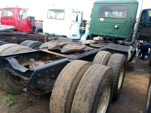 Ch Tractor Ten Tyres   Heavy Equipment for sale in Abia State, Aba South