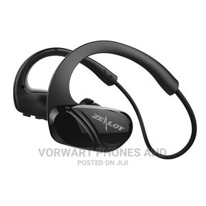 Zealot H6 Headset | Headphones for sale in Lagos State, Ikeja