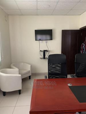 Office Space for Rent at Lekki Phase 1 | Commercial Property For Rent for sale in Lekki, Lekki Phase 1