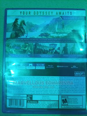 Assassin's Creed Odyssey | Video Games for sale in Edo State, Benin City